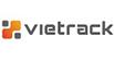Vietrack