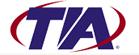 Tia Online